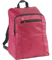 go travel xtra travel backpack