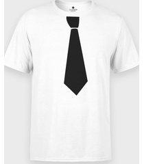krawat - garnitur