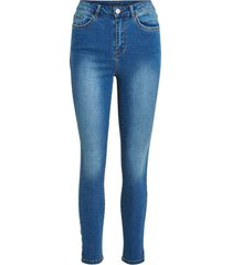 echo hwsk 7/8 jeans / su