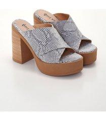 zapato plata heyas lipau11