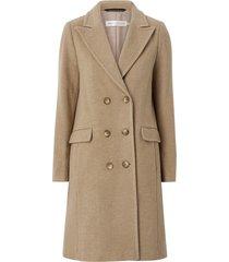 kappa levannaiw slit coat