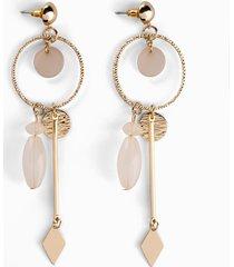 orecchini (oro) - bpc bonprix collection