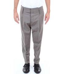 pantalon be able andysms
