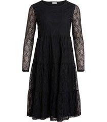 dress-14059083
