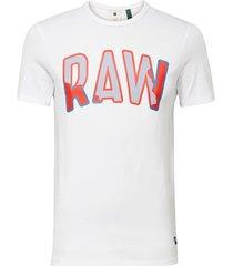 t-shirt d17144-b770-110