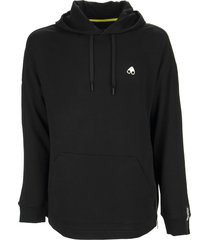moose knuckles jawbreaker - hoodie