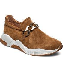sport 4281 sneakers brun billi bi