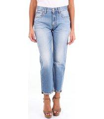boyfriend jeans don the fuller flemak