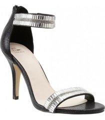 sandalia anastasia negro we love shoes