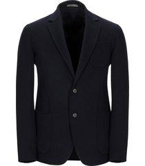 armani collezioni blazers
