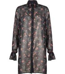 jane lushka blouse glf919aw130