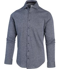 knitted shirt 2172.22
