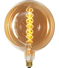 led-lampa e27 g200 industrial vintage