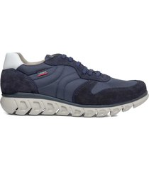 callaghan sneakers squalo