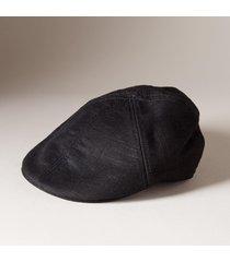 webb ivy cap