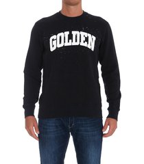 golden goose archibald sweatshirt
