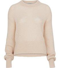 tröja joyce knit sweater