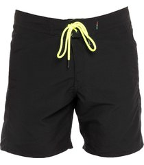 o'neill beach shorts and pants