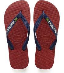 sandalias havaianas 4110850 hombre
