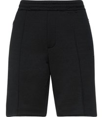 stella mccartney shorts & bermuda shorts