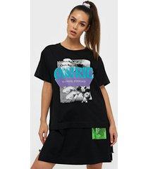 diesel t-shalie t-shirt t-shirts