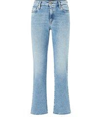 jeans julye straight leg
