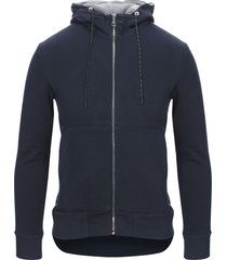pmds premium mood denim superior sweatshirts