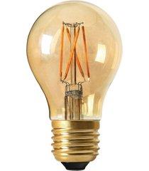 glödlampa elect led filament