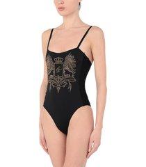 elisabetta franchi one-piece swimsuits