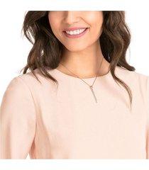 collar swarovski 5390817