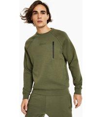 abbot sweatshirt