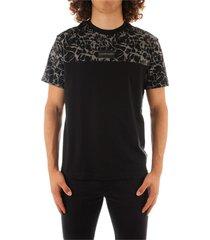 k10k107310 t-shirt
