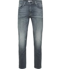 slim leon 6267 jeans