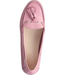 loafers liva loop rosa