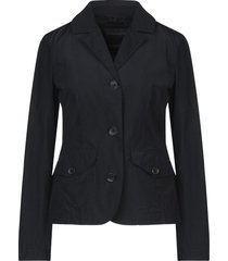 geox suit jackets