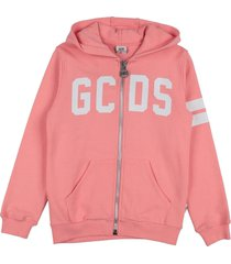 gcds mini sweatshirts