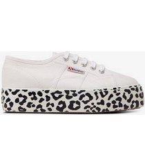 sneakers 2790 cotw printedfoxin