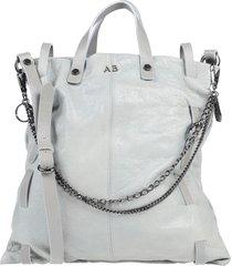 ab a brand apart handbags