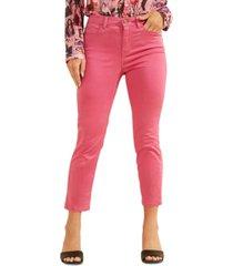 guess 1981 skinny capri jeans