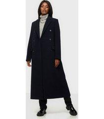 samsøe samsøe falcon coat 11104 kappor