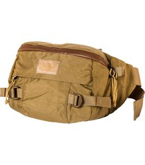 mystery ranch hip monkey waist bag - dark khakimr-169605 khk hip monk