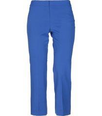 i blues cropped pants