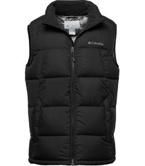 pike lake™ vest vest zwart columbia