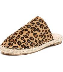 babucha yute leopardo coquett