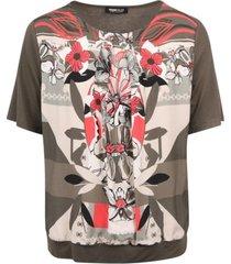 202426 blouse