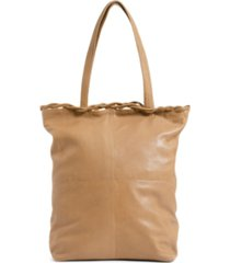 day & mood fiona tote