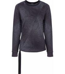 koral sweatshirts