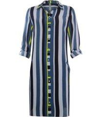 dress 013124