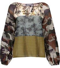 13225-20 blouse