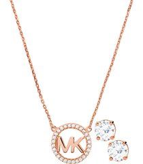 michael kors jewelry sets